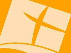 ACMIR-logo-300x226