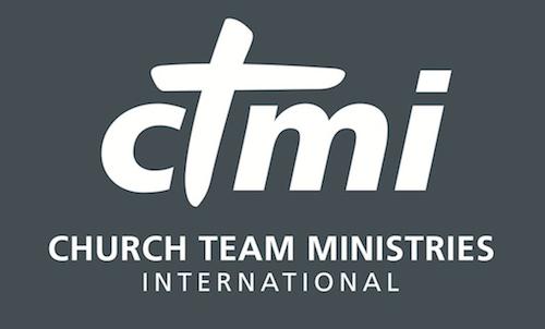CTMI2